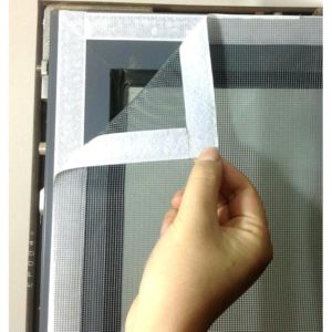 velcro fly screen online shop 1
