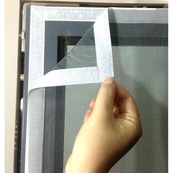 velcro fly screen online shop 1