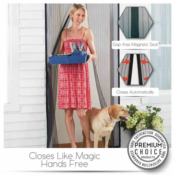 best fly screen door supplier uk