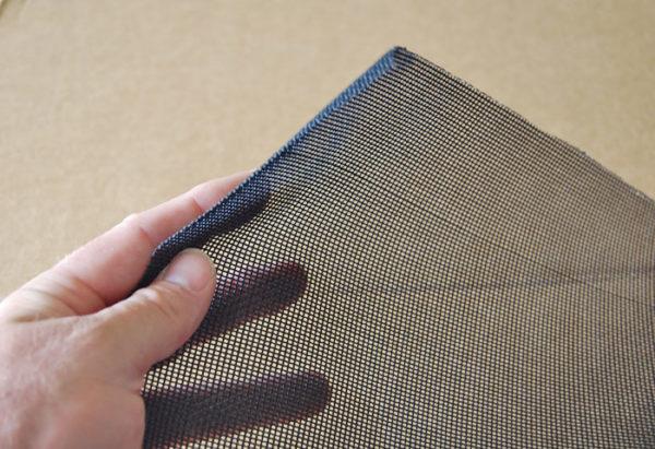 flyscreen mesh sales